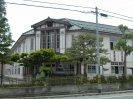 九里学園高等学校(1):画像
