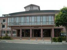 九里学園高等学校(2):画像