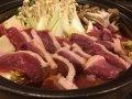 ★味よし「お鍋の季節がやって来ました!3」:画像