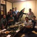 ★味よし「ご宴会は・・・味よしへ!!」:画像