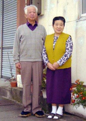 同窓生の皆さん松田屋の思い出をお寄せください!:画像