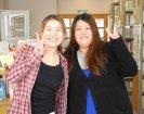 【ようこそ卒業生48】九里学園で大事な仲間に出会いました:画像