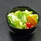 野菜サラダ 450円:画像