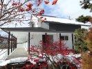 雁木の家:画像