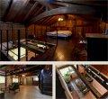 「土間再生の家」がタテッカーナに掲載されました。:画像