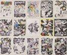 置賜若手作家の展覧会「三月の画廊」出展作品(3):画像