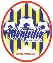 【プレゼント】10/14(土)モンテディオ山形 vs 横浜F..:画像
