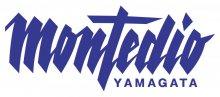 【プレゼント】6/10(日)モンテディオ山形 vs ジェフユ..:画像