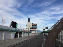 2018 SUGOminibike 6時間耐久レース:画像