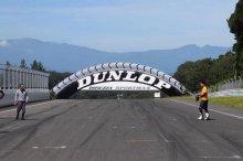 2018 SUGOminibike 6時間耐久レース 再追加:画像