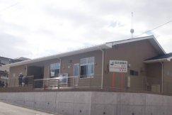 神谷沢コミュニティーセンター:画像