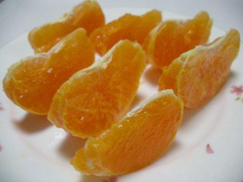 甘味、食味の良さ、香りの良さを兼ね備えた柑橘はいかが?:画像
