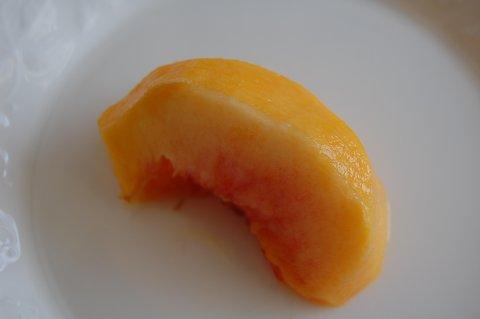 とろける果肉:画像