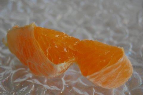 はじけるような果肉のデコポン大将季はいかが?:画像