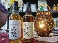◆ジャパニーズウイスキー 鳥取&山陰◆:画像