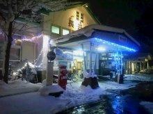 長井駅 ヤラセのきかぬ 美学あり:画像