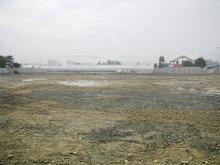平成26年度 飯豊町立第一小学校校舎解体工事:画像