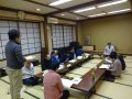 3月7日平野地域づくり協議会役員会開催:画像