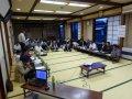 6月15日平野地区安全推進連絡協議会総会:画像