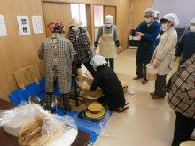 ながい麹と味噌を作る会:画像