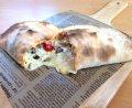 ピザランチ Pizza Lunch:画像