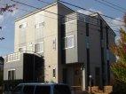「シネマ三蔵の家・M様邸」:画像