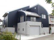 【2×4の家】太白区「A様邸」:画像