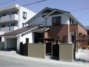 【2×4の家】 青葉区S様邸:画像