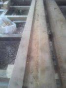 こんにちは、大工の粟野です。:画像