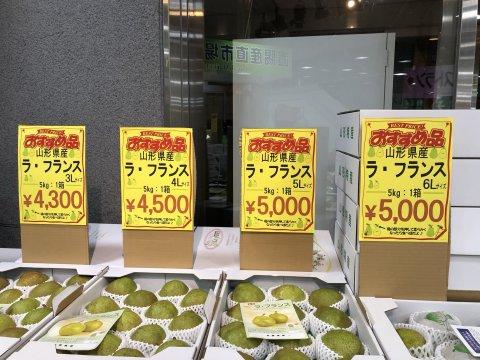 价格:图片