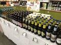 世界のビール!:画像