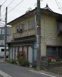 長井まち歩き物語5  荒川家住宅:画像