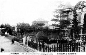 長井の明治 5:画像