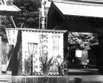 昭和の長井 5:画像