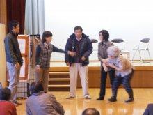~「平野地区地域づくり計画」福祉部さんとのコラボ企画をさせて..:画像