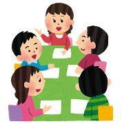 ◆今年度もまとまります!!  IN座談会◆:画像