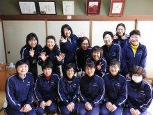 長井市社会福祉協議会 指定訪問介護事業所:画像