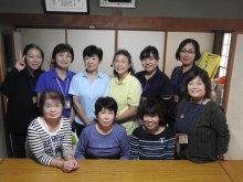 長井市社会福祉協議会 障害者等指定居宅介護事業所:画像