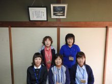 長井市社会福祉協議会 指定居宅介護支援事業所:画像