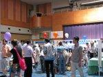 【産業祭09】:画像