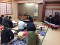 5/8(水) 長井市青年団体連絡協議会 役員会開催:画像