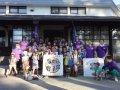 2014ながい寺子屋 『食の楽校』 を開催しました。:画像