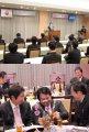1/15 新春賀詞交歓会:画像
