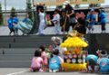 9/5 地域活性化事業『みんなで灯そう夢灯』 飯豊町 第2回..:画像