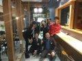 山形アクション17委員会  @Cafe dining SEN..:画像