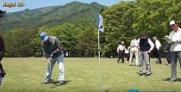 置賜三市交流グラウンド・ゴルフ大会(H28.5.19) :画像