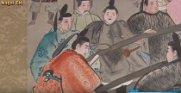 文教の杜ながい 池田月潭展(H28.7.24まで) :画像