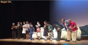 復活!長井市民劇団第1回公演「白つつじにねむる影」(H28.8.21) :画像