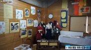 長井小学校教育資料館を開館(H28.10.22) :画像