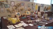 第36回市民展(H28.11.23〜11.27) :画像